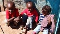 世界の子供達を支援するために・・・・・・ユニセフ・マンスリーサポートに参加を!