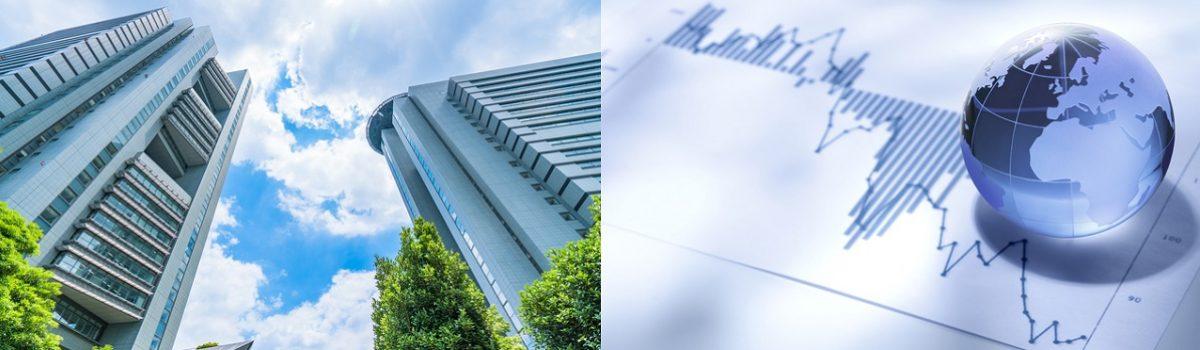 会社設立相談・起業相談の東京圏会社設立起業相談所