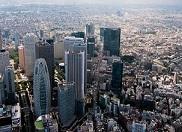 東京合同法規会計事務所